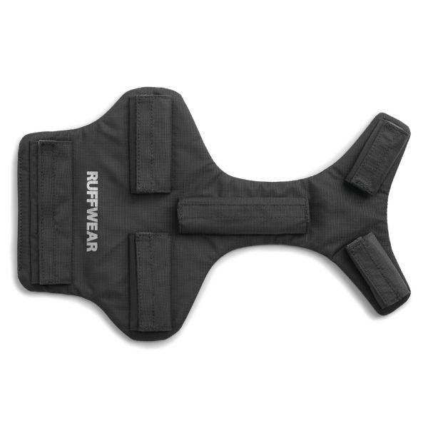 Ruffwear Brush Guard™ Brust Schutz