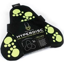 Hyper Pet Hyperdisc
