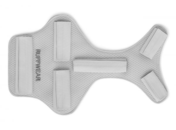 Ruffwear Core Cooler™ Brustleiste mit Kühlwirkun