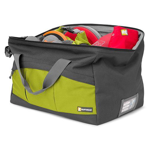 Ruffwear Haul Bag™ Transporttasche für Hundeausrüstung