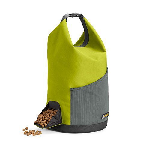 Ruffwear Kibble Kaddie™ Reise-Futterbehälter