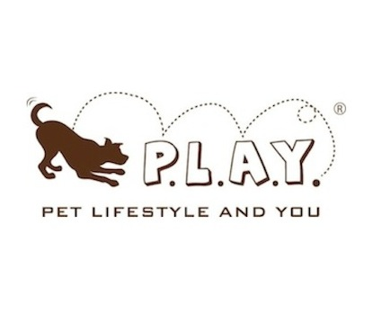 P.L.A.Y. - Pet Lifestyle and You