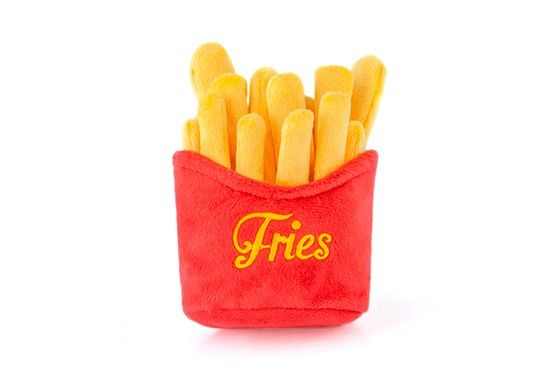 P.L.A.Y. American Classic French Fries