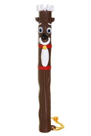 DOOG Rudi von The Barkers Stick Family - Hundestöckchen