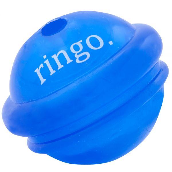 Planet Dog Royal Ringo