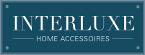 Interluxe - Home Accessoires