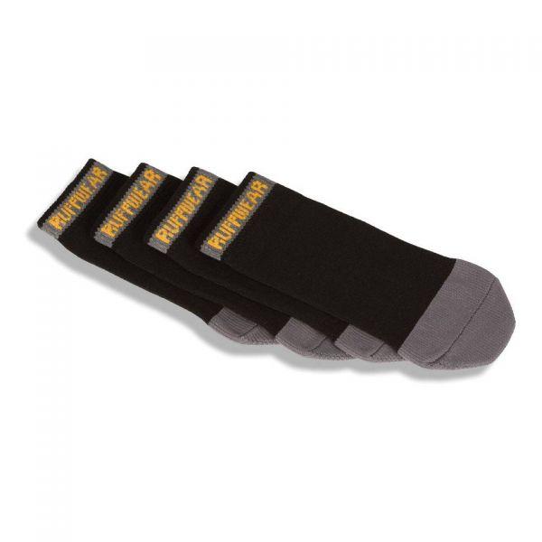 Ruffwear Boot Liners™ Hundesocken - 4er Set