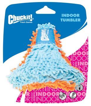 Chuckit Indoor Tumbler