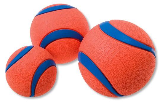 Chuckit Ultra Ball (5 Größen verfügbar)