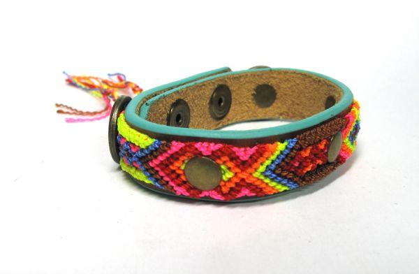 Dog with a Mission Armband Gypsy 4