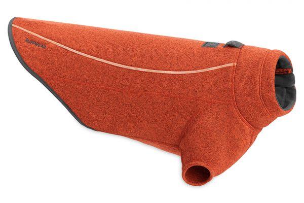 Ruffwear Fernie™ Sweather Knit Fleece (3 Farben Verfügbar)