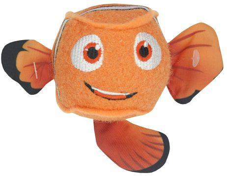 Disney Noggins Finding Nemo