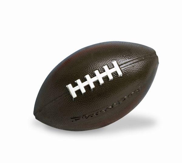 Planet Dog Orbee-tuff Sport Football