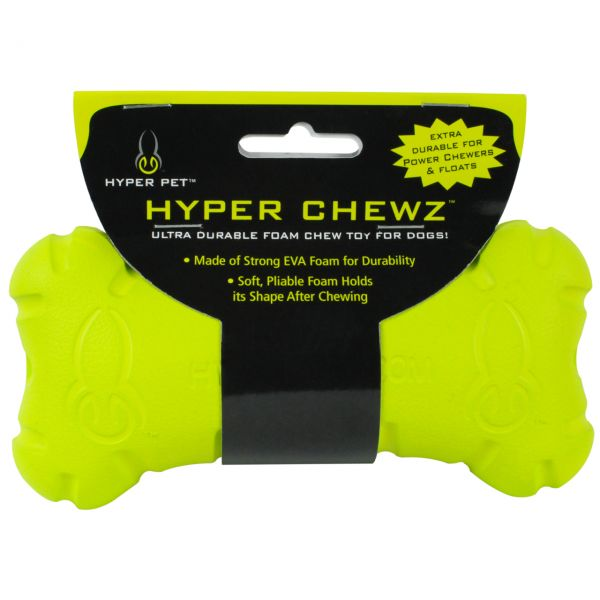 Hyper Pet Chewz Knochen