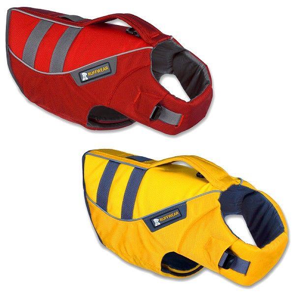 Ruffwear K-9 Float Coat™ Hundeschwimmweste