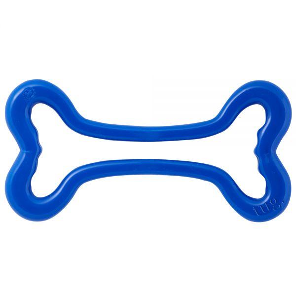 Planet Dog Tug