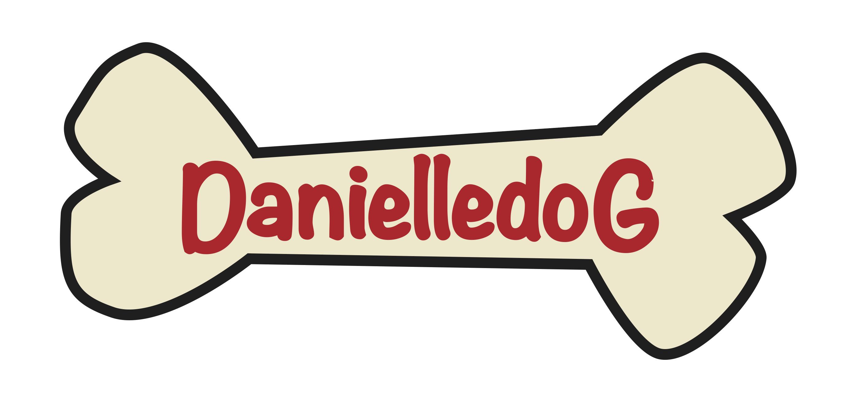 DanielleDog