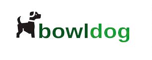 Bowldog
