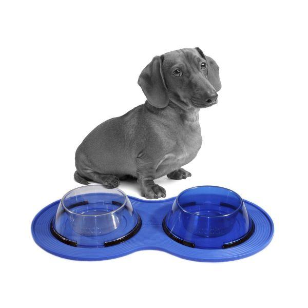 Petprojekt™ Dogmat (in 3 Farben verfügbar)